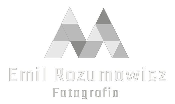 Fotograf Koszalin, Fotografia ślubna Koszalin
